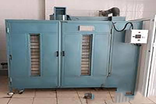 یست قیمت دستگاه میوه خشک کن صنعتی